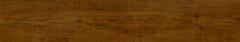Виниловая плитка ПВХ Виниловая плитка ПВХ Moduleo Transform Latin Pine 24874