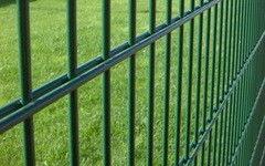 Забор Забор Терол 2D-забор