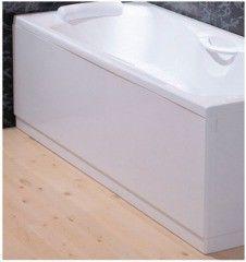 Экран под ванну Ravak Sonata/Campanula 180 см (белая)