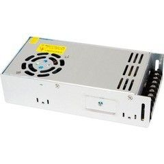 Feron Трансформатор электронный для светодиодной ленты LB009
