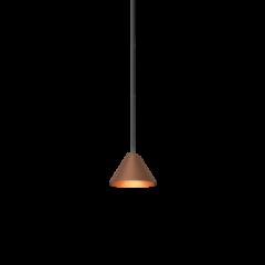 Светильник Wever & Ducre SHIEK 1.0 LED 234189P9
