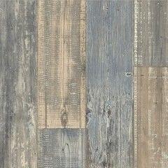 Линолеум Линолеум ПВХ IDEAL Glory Driftwood 769 L