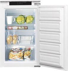 Холодильник Морозильные камеры Hotpoint-Ariston BF 901 E AA