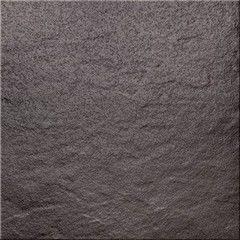 Клинкерная плитка Клинкерная плитка Opoczno Solar плитка (grafit)