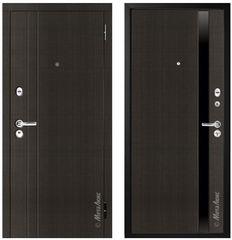 Входная дверь Входная дверь Металюкс Триумф М33
