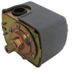 Комплектующие для систем водоснабжения и отопления Omnigena Реле давления M (JET)