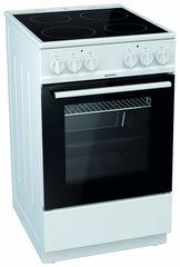 Кухонная плита Кухонная плита Gorenje EC5112WG