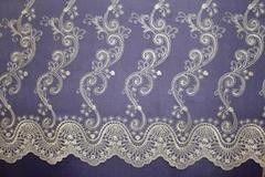Ткани, текстиль Фактура Пример 168
