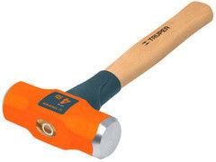 Столярный и слесарный инструмент Truper Молоток инженерный 16507