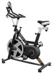 Велотренажер Велотренажер BRONZE GYM S800 LC