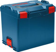 Bosch Чемодан Bosch L-BOXX 374 (1600A012G3)