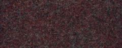 Ковровое покрытие Finett SELECT