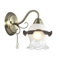 Настенный светильник Lumion Zidoni 3239/1W