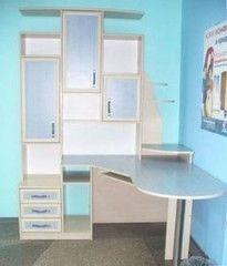 Письменный стол Eight rooms Пример 69