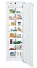 Холодильник Морозильные камеры Liebherr SIGN 3556