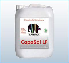 Грунтовка Грунтовка Caparol Capasol LF