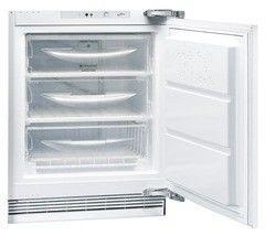 Холодильник Морозильные камеры Hotpoint-Ariston BFS 1222.1