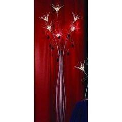 Напольный светильник Lussole Giglio LSA-6005-06