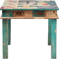 Обеденный стол Обеденный стол Kare Table Ipanema 77967