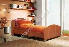 Кровать Кровать Анмикс Катрин