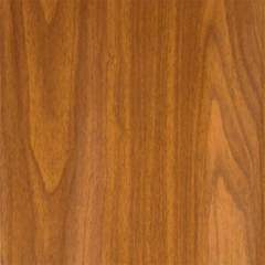 Панели ПВХ Панели ПВХ Пласт-Декор Дуб темный (25см)