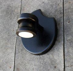 Настенный светильник Stdlight Арт. 135Б