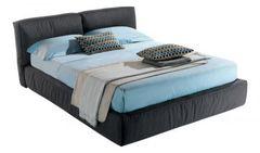 Кровать Кровать Divanta Лофт кр