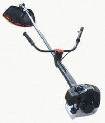 Триммер Триммер Shtenli Demon Black PRO S 4500