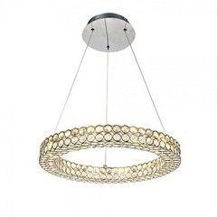 Светильник Светильник Mantra Crystal 4584