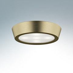 Встраиваемый светильник LightStar Urbano Mini 214712