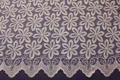 Ткани, текстиль Фактура Пример 187