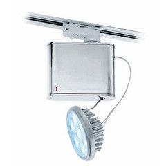 Настенно-потолочный светильник Fabbian Orbis D70 J03 15