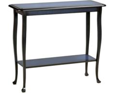 Обеденный стол Обеденный стол Bogacho приставной Болеро 4