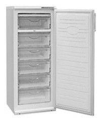 Холодильник Морозильные камеры ATLANT М 7184-180