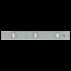 Настенно-потолочный светильник Eglo EXTEND 1 86356