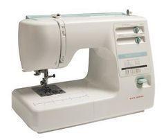 Швейная машина Швейная машина New Home NH 5617