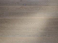 Паркет Паркет Coswick Стеновые панели Дуб Кашемир (5191-0746)