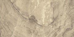 Виниловая плитка ПВХ Виниловая плитка ПВХ Graboplast Grabo PlankIT LVT - Stone Varys
