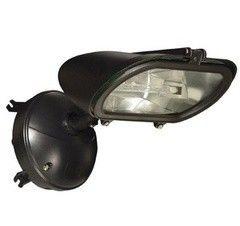 Прожектор Прожектор Kanlux EDIT SL-300R-F-B