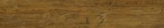 Виниловая плитка ПВХ Виниловая плитка ПВХ Moduleo Transform Latin Pine 24828