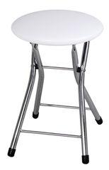 Кухонный стул Домотека Соренто B0