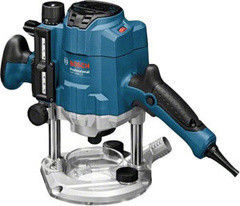 Фрезер Фрезер Bosch GOF 1250 CE Professional (0601626000)