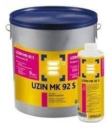 Клей Клей Uzin МК-92 S (10 кг)