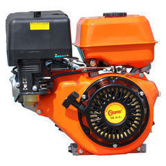 Двигатель Skiper 190 F (вал ф25х60мм)