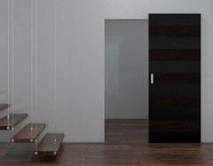 Дверная система ProfilDoors Ghost (раздвижная)