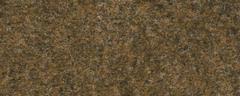Ковровое покрытие Finett 6