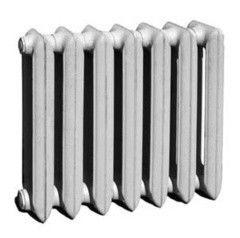 Радиатор отопления Радиатор отопления Минский завод отопительного оборудования БЗ-140-300 (7 секций)