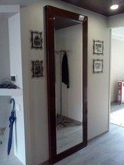 Ремонт квартир под ключ Ремонт прихожей ИП Гулин С.Н. Пример 36