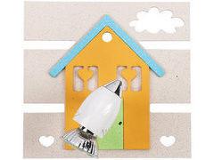 Детский светильник Nowodvorski HOME A 5833