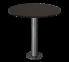 Обеденный стол Обеденный стол Sheffilton SHT-T13/76 Металл